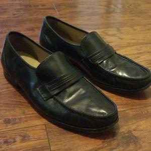 Bostonian Dress Shoes